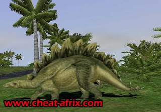 Jurassic Park Operation Genesis Free Download Games Full Version