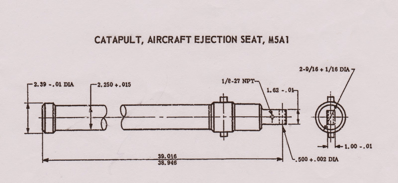 The Lornely Planet Catapult Diagram It Is Unlikely That An Inert Example Of Will Be Found However Exact Specifications Are Available To Manufacture A Reproduction Out