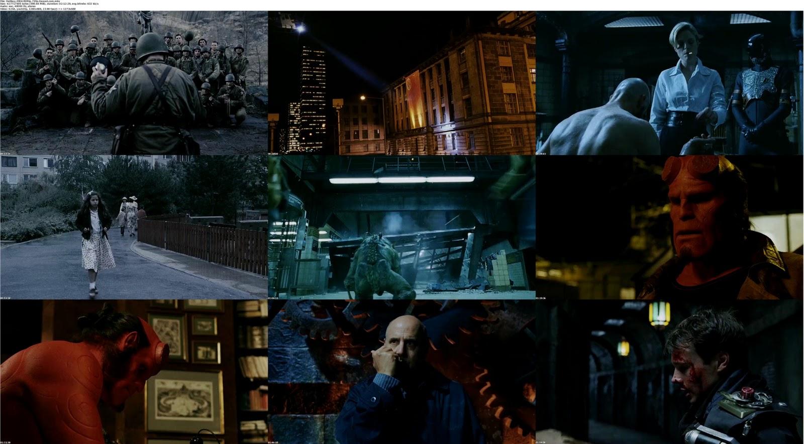 http://3.bp.blogspot.com/-Atb4uBiNUo0/TWXUtNUqBcI/AAAAAAAAEJg/DMULOeZ407o/s1600/Hellboy+%25282004%2529+Screen.jpg