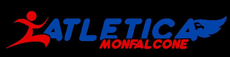 A.S.D. ATLETICA MONFALCONE