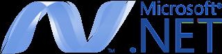 VB.Net Online courses