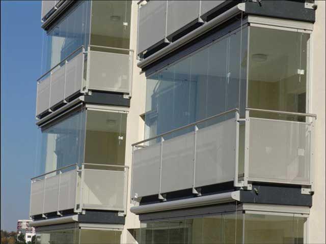 Ecovent 647 624 987 presupuesto gratis - Cerramientos de aluminio para balcones ...
