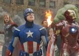"Novo trailer legendado de ""Vingadores: Era de Ultron"" cai na web"