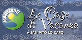 Da Diego a San Vito lo Capo