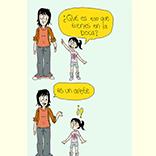 http://siestasvespertinas.blogspot.mx/2012/01/ninos.html