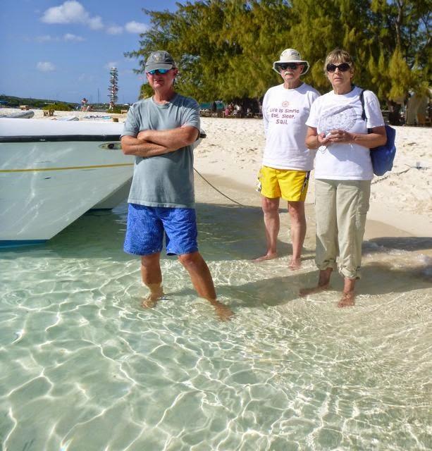 watching bahama wildlife cruising life cruising activities cruising destinations