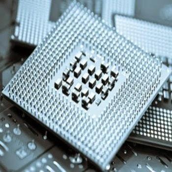 Darpa desenvolve chip impressionante, com circuito recordista mundial