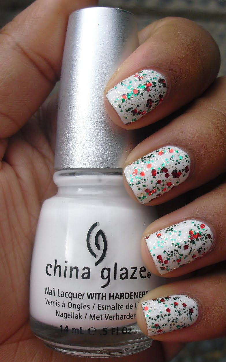 china-glaze-party-hearty-over-snow