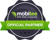 Mobitee Golf App