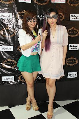 Candydoll Tv Liliya Set 01 Photo Candydolls Loli Su Ajilbab Download
