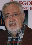 Antonio Ozores