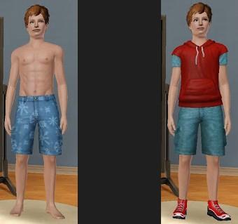 Diego Sims - Adolescente ScreenHunter_78+Jul.+19+19.28