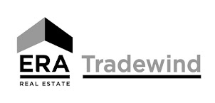 ERA Tradewind Real Estate