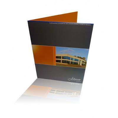 In Folder - Dịch vụ in folder giá rẻ chuyên nghiệp tại TP.HCM