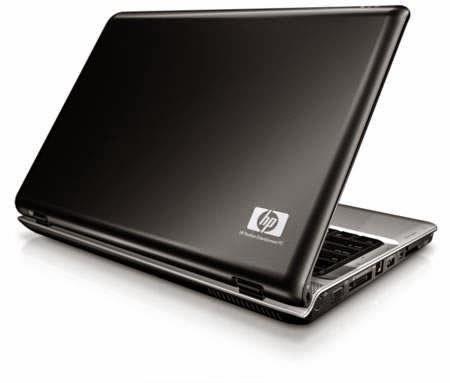 Harga Terbaru Laptop HP Baru yang Paling Murah Januari 2015