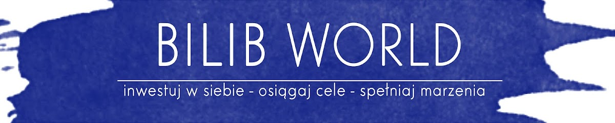 Bilib World