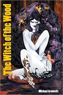 http://www.amazon.com/Witch-Wood-Michael-Aronovitz-ebook/dp/B00SURBGZS/ref=sr_1_1?s=digital-text&ie=UTF8&qid=1453145024&sr=1-1