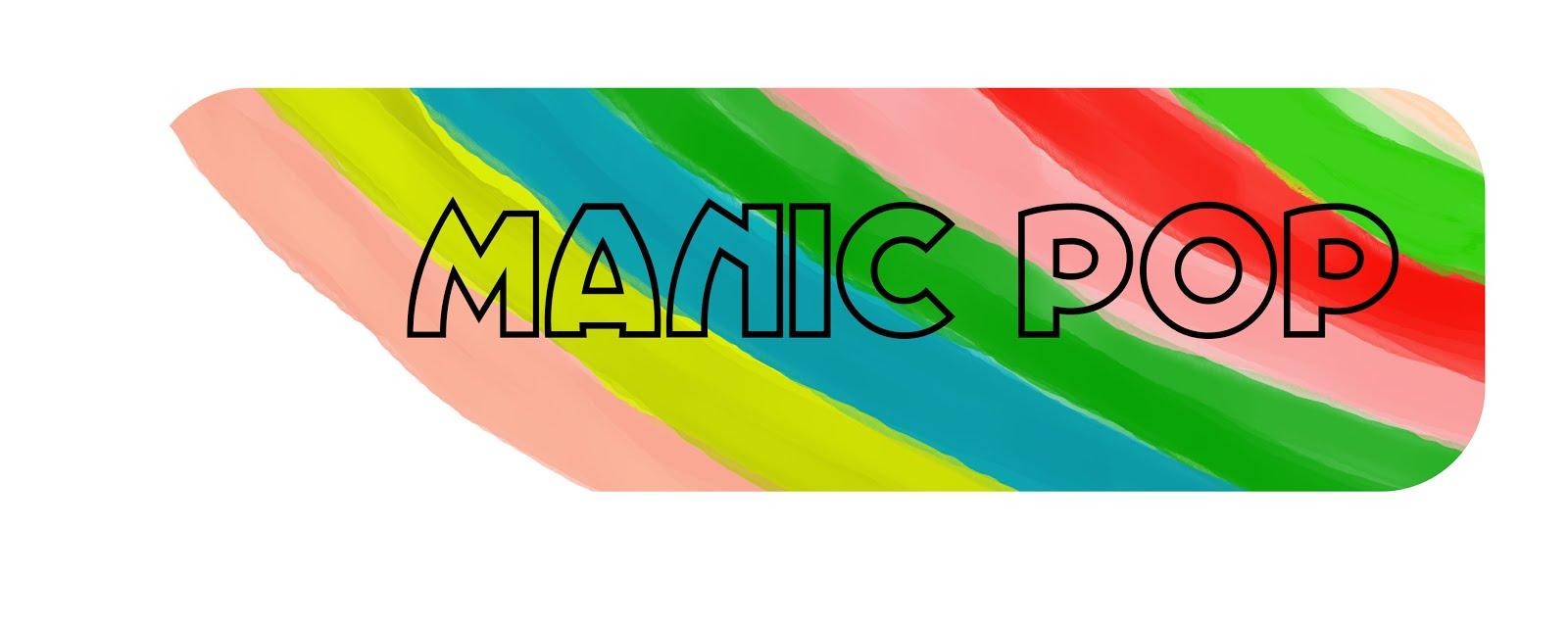 Manic Pop