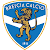 Julukan Klub Sepakbola Brescia Calcio