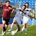 Bilete pentru meciul cu Astra Giurgiu
