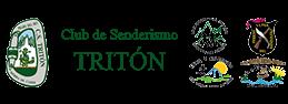 ULTRA TRAIL SIERRA DEL BANDOLERO 2015