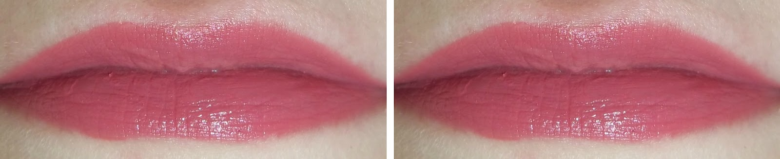 Bourjois Nude-ist Rouge Edition Velvet lipstick, Bourjois, lip gloss, lipstick, make up, pink, review, swatches, UK beauty blog