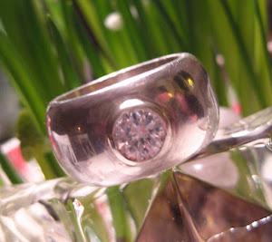 stor ring