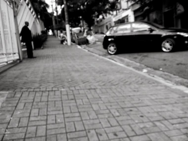 CA  _seguridad_ sao paulo - SP - BRASIL