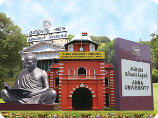 Anna university Internal Marks 2014