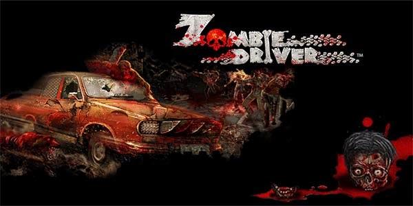 http://3.bp.blogspot.com/-AtrOYvkg9rM/VMpvG82etZI/AAAAAAAAAa8/uSp0stYw99o/s1600/banner-zombie-driver.jpg