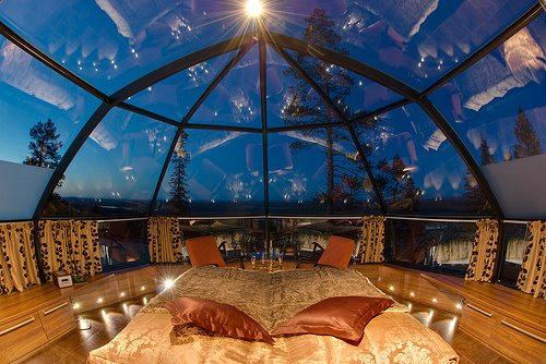 Dream Bedrooms. Dream Bedrooms Life Time Photography