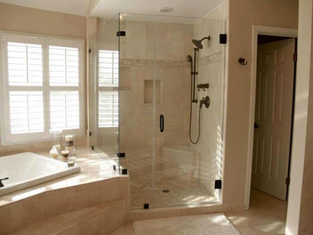 Shower doors of USA