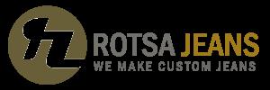 ROTSA JEANS  | INDONESIA