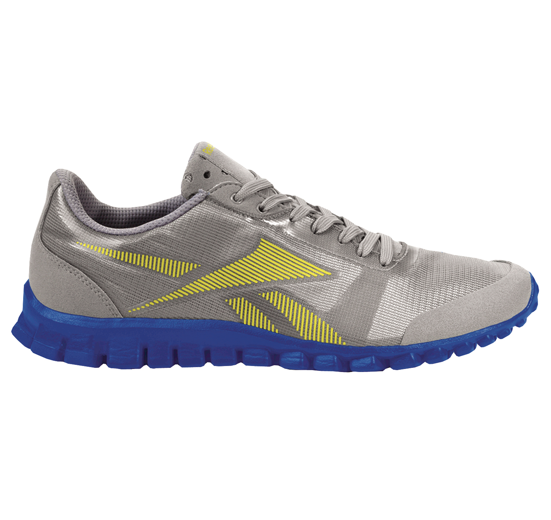 Reebok Realflex Optimal | The Running Shoe Guru