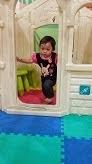 ♥ Nur Aimy Sumayyah ♥