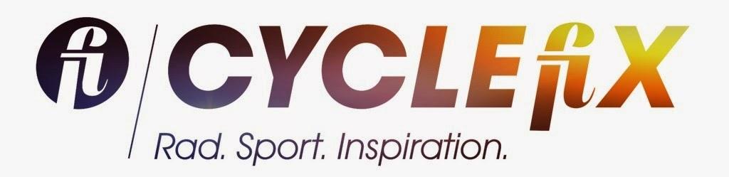 Cyclefix | Fahrräder, Teile, Beratung und Service in Hamburg/Uhlenhorst