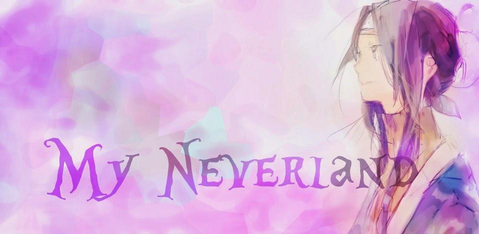 My Neverland