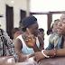 Official VIDEO | SALAMU TMK (MKUBWA NAWANAWE) - NAFSI