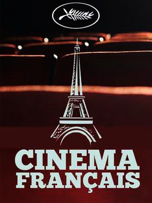 Fransız Sineması