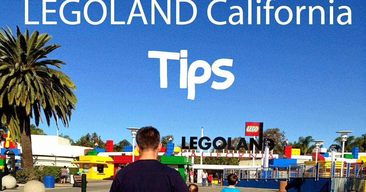 Legoland is without a doubt one of the most recognizable brands of amusement parks on the planet. Today it maintains a strong presence in Denmark, Germany, Malaysia, the .