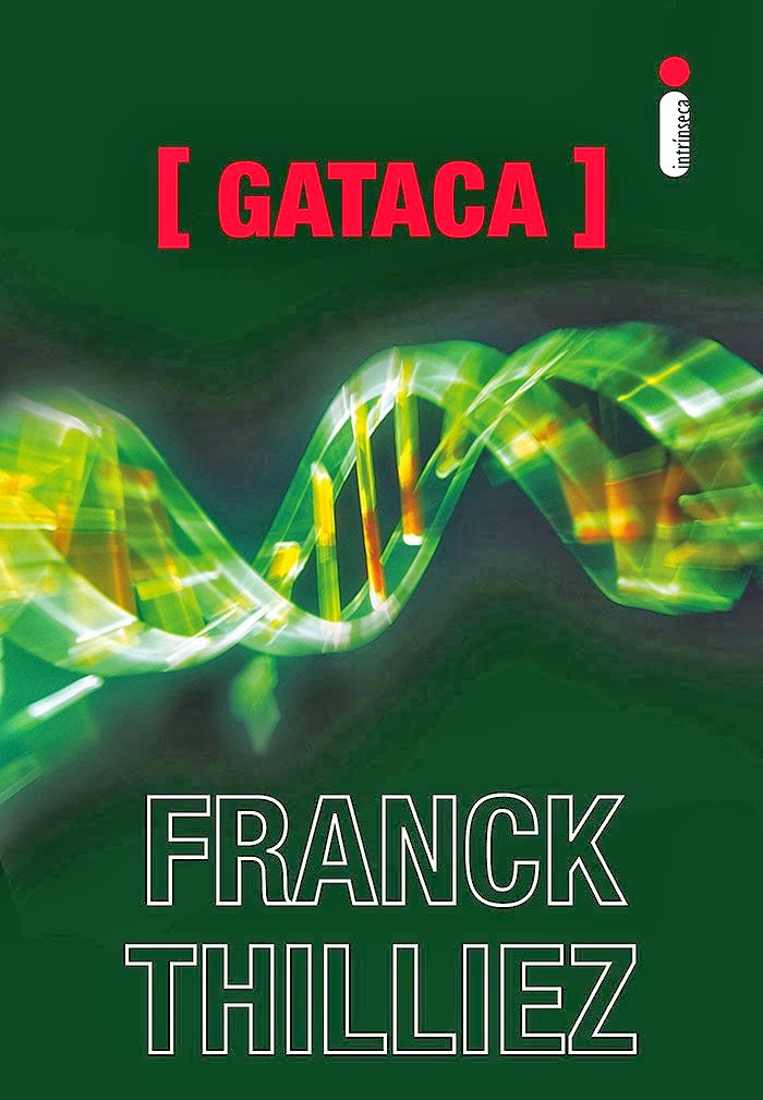 http://www.filmeslivroseseries.com/2014/04/livros-gataca.html
