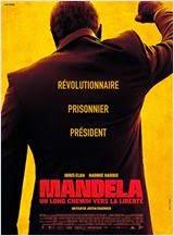 Mandela : Un long chemin vers la liberté 2014 Truefrench|French Film