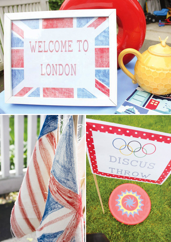 Classroom Decorating Ideas Olympic Theme : Dana markos events event design and floral styling let