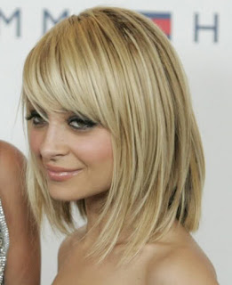 Medium Length Hairstyles Ideas For 2015 1