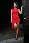 ritu sachdev sizzling in red-thumbnail-15