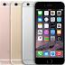 أيفون S6 و أيفون  6S Plus تم إطلاقهما في أزيد من 40 دولة تعرف عليها