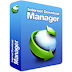Internet Download Manager 6.23 Build 19 Full Patch