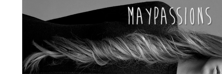 MayPassions