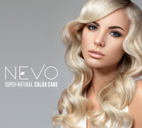 Pravana Nevo Intense Therapy Leave-In Giveaway #beautycarechoic