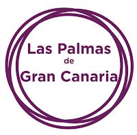 Podemos lo más votados en  Las palmas de Gran Canaria
